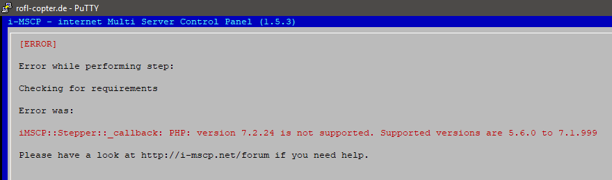 imscp-error.PNG